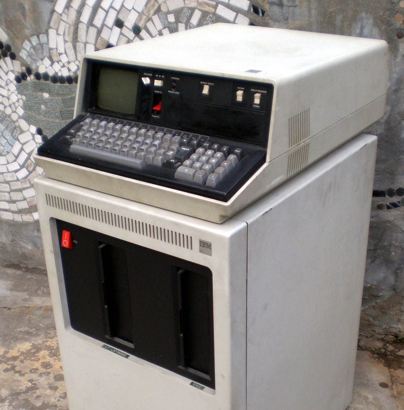 the first ibm pc was released 35 years ago today   how it