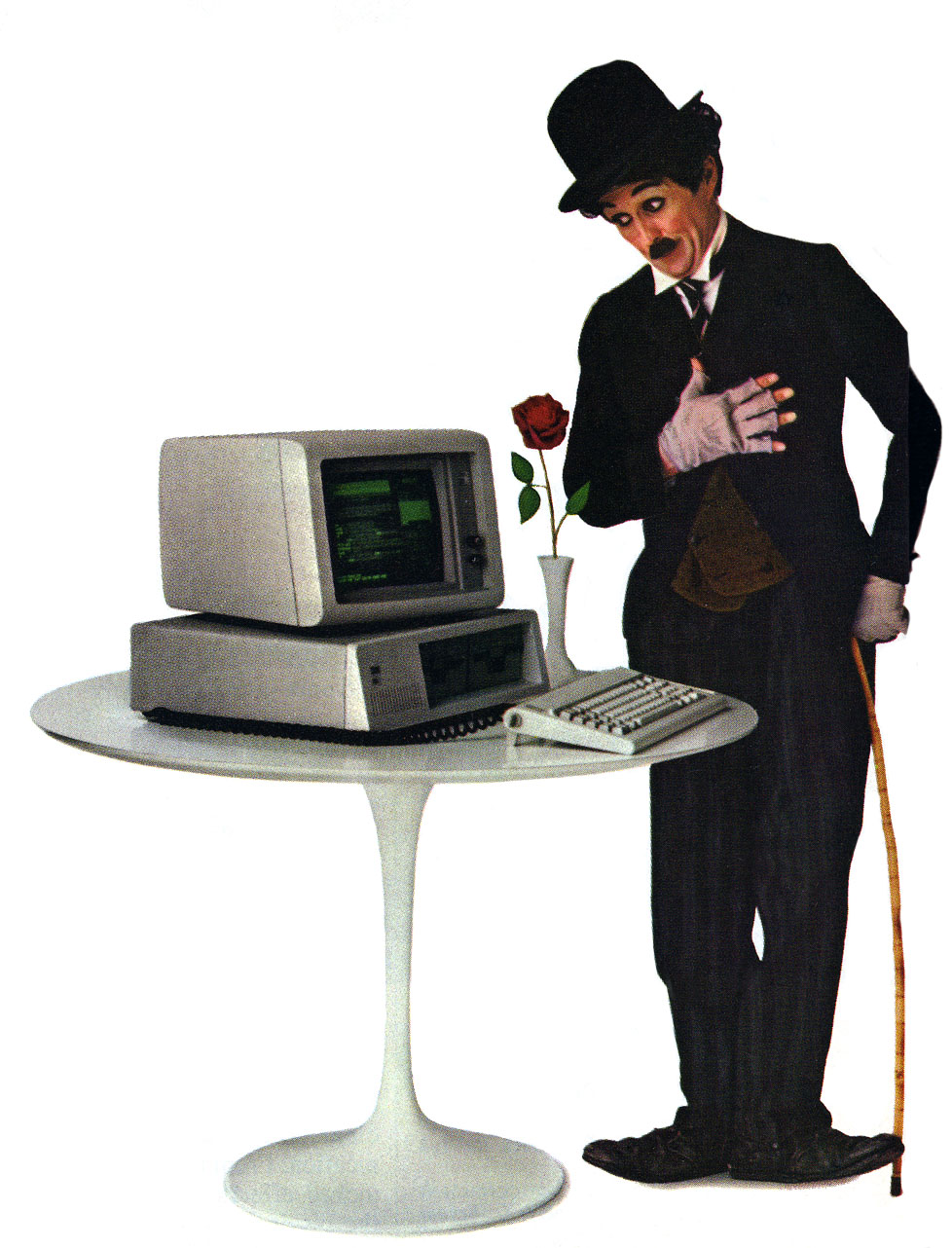 http://www.digibarn.com/stories/ibm-pc-25/images/IBM-PC-PerCon-83.jpg